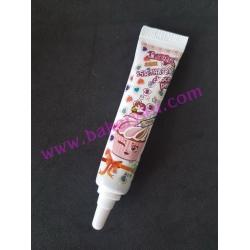 ปากกาช็อคโกแล๊ต