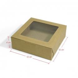กล่องขนมเปี๊ยะ