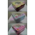 snack box(2)