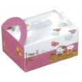 กล่องคุ๊กกี้หูหิ้ว(ยาว)(Pro)