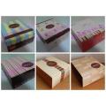 snack box(1)