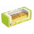 กล่องแยมโรลนกเขียว(Pro)