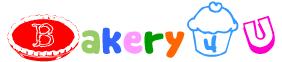 bakery4u.com อุปกรณ์เบเกอรี่ อุปกรณ์ทำขนม น่ารัก ราคาส่ง
